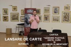 GÂNDIRE-POZITIVĂ-DIETE-CURE-SI-REGIMURI-ALIMENTARE-SUCEAVA-4JPG