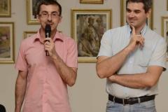 GANDIRE-POZITIVA-DIETE-CURE-SI-REGIMURI-ALIMENTARE-SUCEAVA2