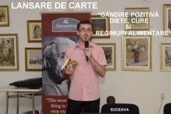 GANDIRE-POZITIVA-DIETE-CURE-SI-REGIMURI-ALIMENTARE-SUCEAVA3