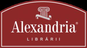 alexandria librarii logo