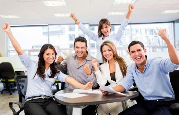 Formatarea și motivarea angajaților