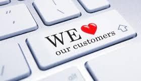 Clienţi fideli sau clienţi loiali ?