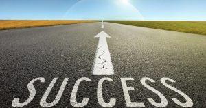 PROGRAMARE PENTRU SUCCES