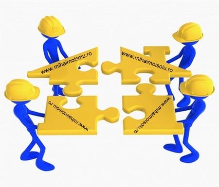 Relaţii perfecte cu clienţii  – O cale sigură către succesul firmei!