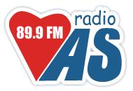 sigla Radio AS