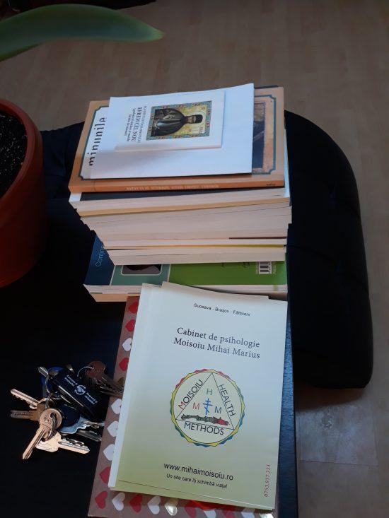 qigong medical psihologie energetica tabere seminarii Zhu Sha Zhang Nei Jin Cele 13 forme Huashan mihai moisoiu psiholog suceava falticeni brasov cabinet de psihologie